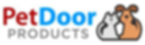 pet door products logo.png