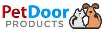 pet door products logo.png