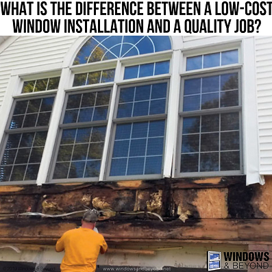 What is the Difference Between a Low-Cos