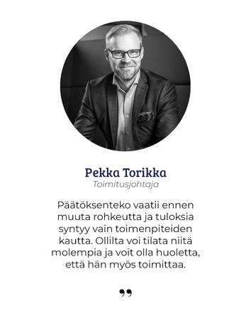 PekkaTorikka.jpg