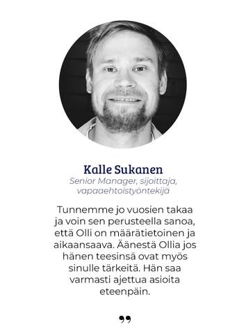 KalleSukanen.jpg
