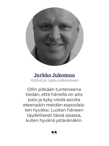 JarkkoJukomaa.jpg