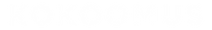 NIMILOGO_valkoinen_2_RGB_PNG.png