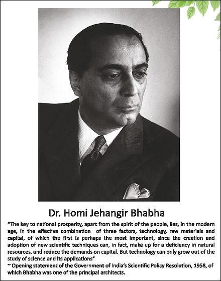 Homi Bhabha.jpg