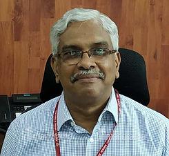 m-rajeevan-climate_edited.jpg