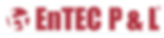 Logo dunkelrot.png