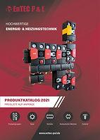 Cover Katalog.jpg