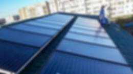 Projekt Solar.jpg
