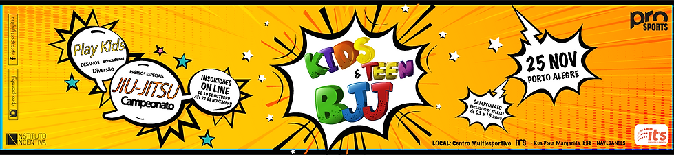 SC Kids e Teen BJJ.png