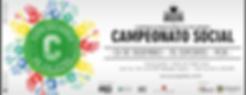 2019_-_Copa_Solidária_FB.png