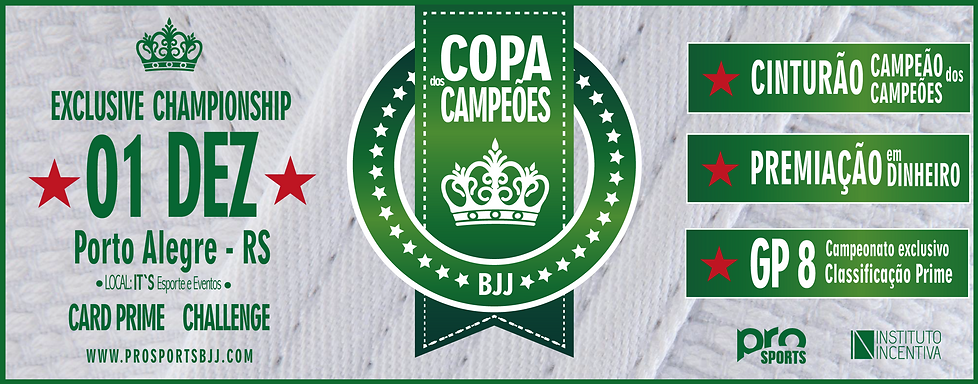 FB Copa dos Campeoes.png
