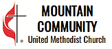 Mountain Community United Methodist Church