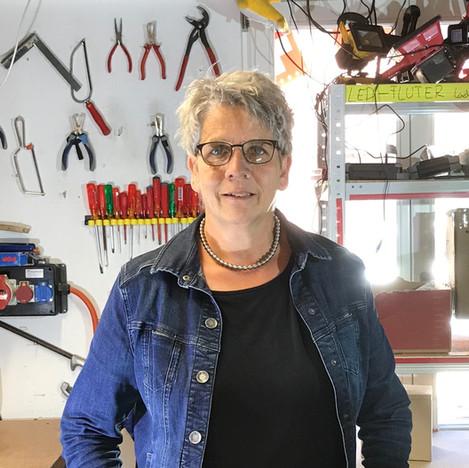 Irene Hügli
