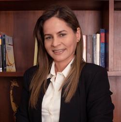 Tatiana Fernández