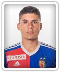 FC Linth 04 verpflichtet Elmedin Fazlic