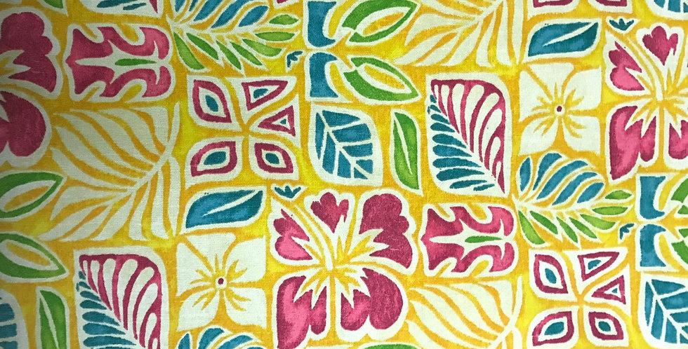Beach Decor Fabric - Tommy Bahama