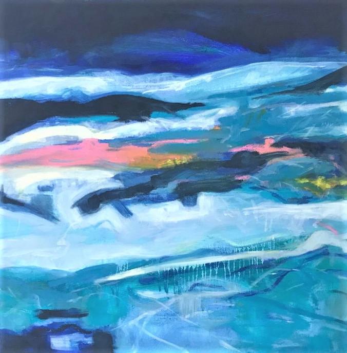 PR Tarbell_Rolling In #I_20 x 20 in_oil on canvas.jpg