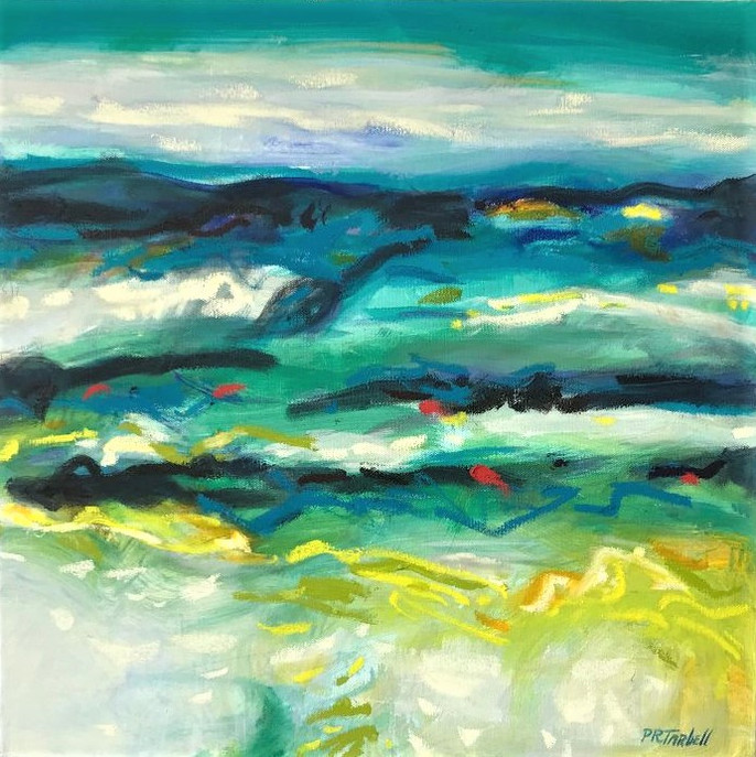 PR Tarbell_Sea Breeze #1_20 x 20 in_oil on canvas.jpg