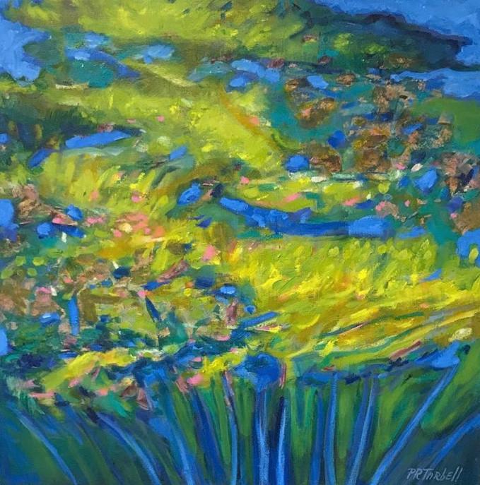 PR Tarbell_Salt Marsh_20 x 20 in_oil on canvas.jpg