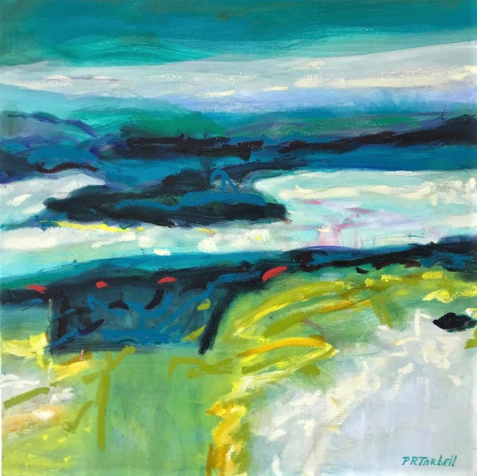 PR Tarbell_Sea Breeze #2_20 x 20 in_oil on canvas.jpg