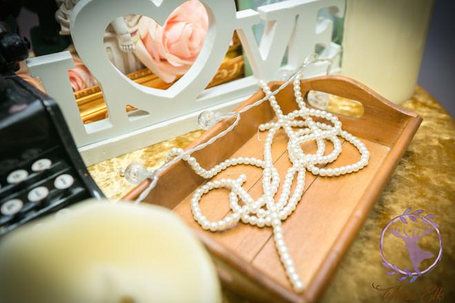麋鹿小姐 婚禮佈置 背板出租 台北婚禮佈置 古典小希臘