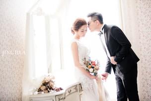 新竹京華婚紗攝影寫真  新竹京華國際婚紗影城新竹京華婚紗攝影寫真  新竹京華國際婚紗影城