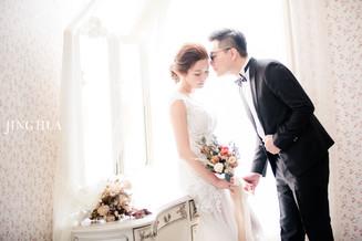 新竹京華婚紗攝影寫真 |新竹京華國際婚紗影城新竹京華婚紗攝影寫真 |新竹京華國際婚紗影城