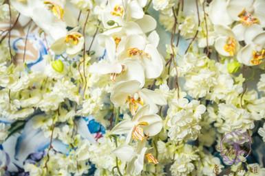 掛花.jpg