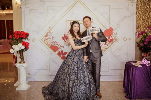 麋鹿小姐 婚禮背板出租 背板出租 婚禮背板 新竹婚禮佈置 苗栗婚禮佈置 高雄婚禮佈置 高雄婚禮背板 |澄花時光