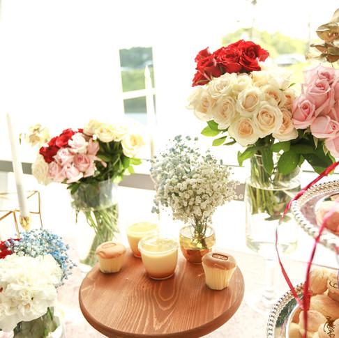 麋鹿小姐 客製婚禮背板出租 l  婚禮佈置麋鹿小姐 公版婚禮背板套組 l  婚禮佈置  懷特夫人