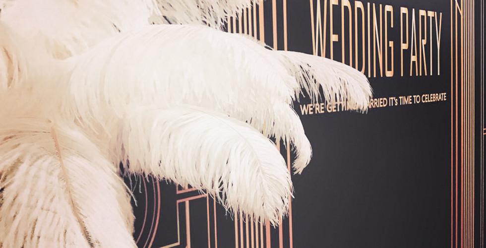 麋鹿小姐 婚禮背板出租 背板租借 台北婚禮佈置  高雄婚禮背板 新竹婚禮背板 背板出租 婚禮佈置 台北婚禮背板出租 客製婚禮背板 台北客製婚禮背板  l 黑金大亨小傳