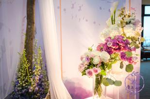 麋鹿小姐 婚禮背板出租 台北婚禮佈置  婚禮佈置. 台北婚禮背板出租. 婚禮背板租借. 背板出租