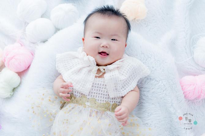 新竹全家福選擇心得分享 筱媜媽咪
