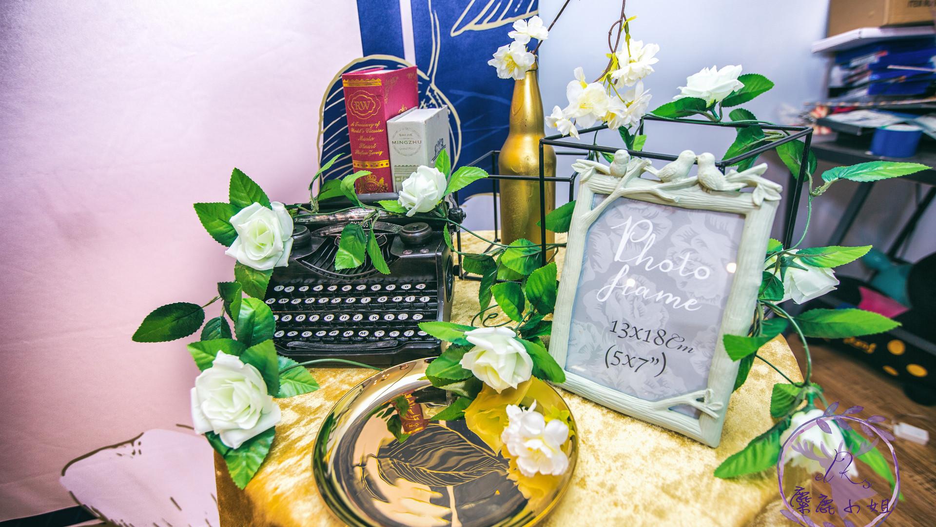 麋鹿小姐 婚禮背板出租 台北婚禮佈置 背板出租  新竹婚禮佈置 苗栗婚禮佈置 高雄婚禮佈置 高雄婚禮背板 英式藍調