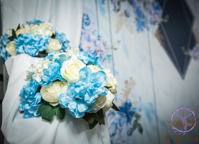 麋鹿小姐 婚禮背板出租 台北婚禮佈置 背板出租  底格里斯