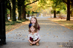 St. Louis Fall Minis