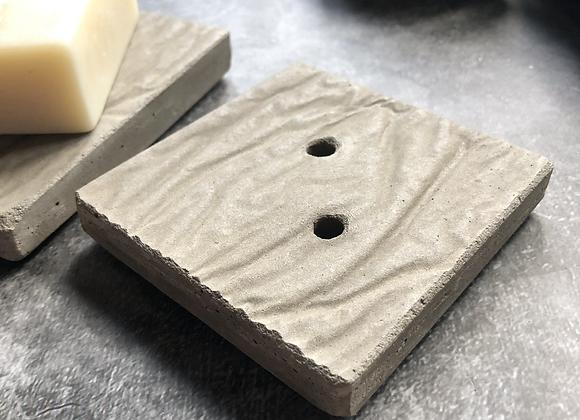 Soap Dish / Tray