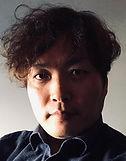 ChoiGilNam_Photo.jpg