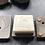 Thumbnail: Soap Dish / Tray