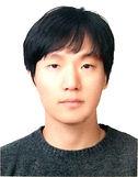 Junki_Lee.JPG