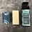 Thumbnail: Atlantic Dunes - small soap