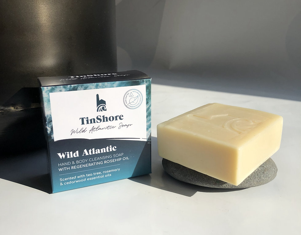 Wild Atlantic soap and box.jpg