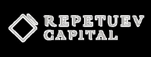 RepetuevCapital для визитки.png