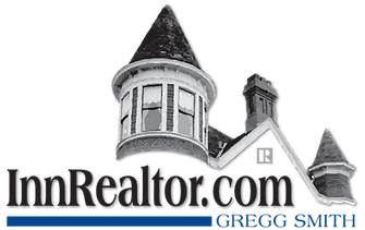 Bed and Breakfasts for sale in Michigan, Bed and Breakfast for sale in Michigan, Michigan Bed and Breakfasts for sale