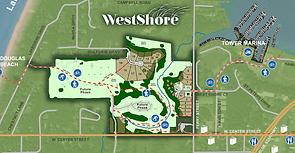 Westshore Development Saugatuck MI