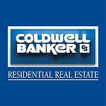 Coldwell Banker Realtors Saugatuck