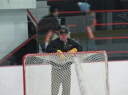 2011 Hockey Tournament6