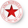 Our VNU Business Publications icon