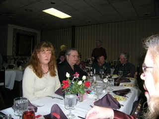 2006_Awards_3