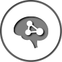 Our content design icon
